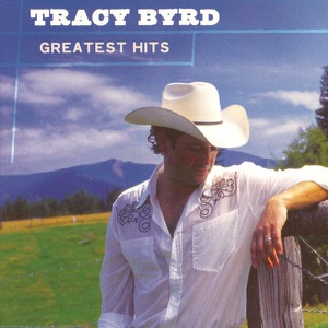Tracy Byrd - Drinkin' Bone - Line Dance Music
