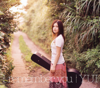 Good-Bye Days (YUI Acoustic Version) - Yui