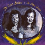 The Corn Sisters - Howling at Midnight