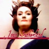 The Collection, Dame Joan Sutherland