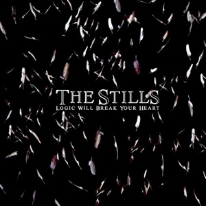 The Stills - Of Montreal
