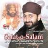 Salat o Salam Vol 5 Islamic Naats