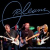 Orleans Live Single