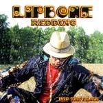 Lipbone Redding - Sixteen Tons