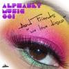 We Love Disco EP