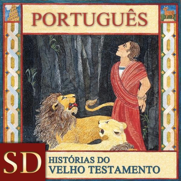 Histórias do Velho Testamento | SD | PORTUGUESE
