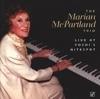 Bemsha Swing  - Marian McPartland Trio