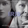 Iris Music from the Motion Picture