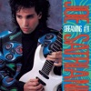 Dreaming #11 - EP, Joe Satriani