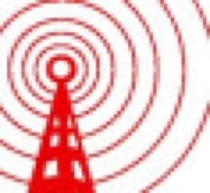radioCona: Avtorstvo in vizualna umetnost - pogovor s pravniki in umetniki / Panel discussion with lawyers and artists about