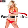 WorkoutMusic.com : Pumpin cardio, exercise, fitness and workout music