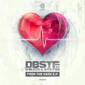 D-Block & S-te-Fan - Beat As One