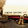 Eet - Single, Regina Spektor