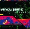 Vincy Jamz Vol 4