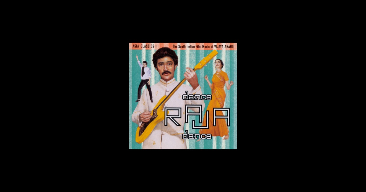 hindi 2012 movie songs mp3