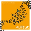 """L'Orchestra Numerique - Waltz for Peppy (From """"the Artist"""")"""