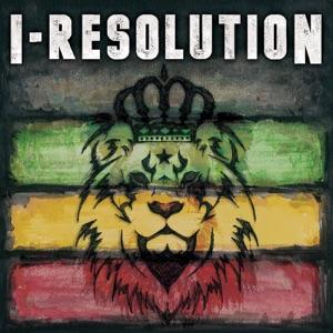 I-Resolution - Simi