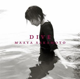 Dive – Maaya Sakamoto