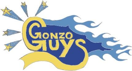Gonzo Guys