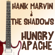 Blue Star - Hank Marvin And The Shadows