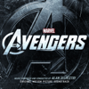 The Avengers - Alan Silvestri mp3