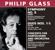 Philip Glass: Symphony No. 8, Duos Nos. 1-5, Harpsichord Concerto - Various Artists