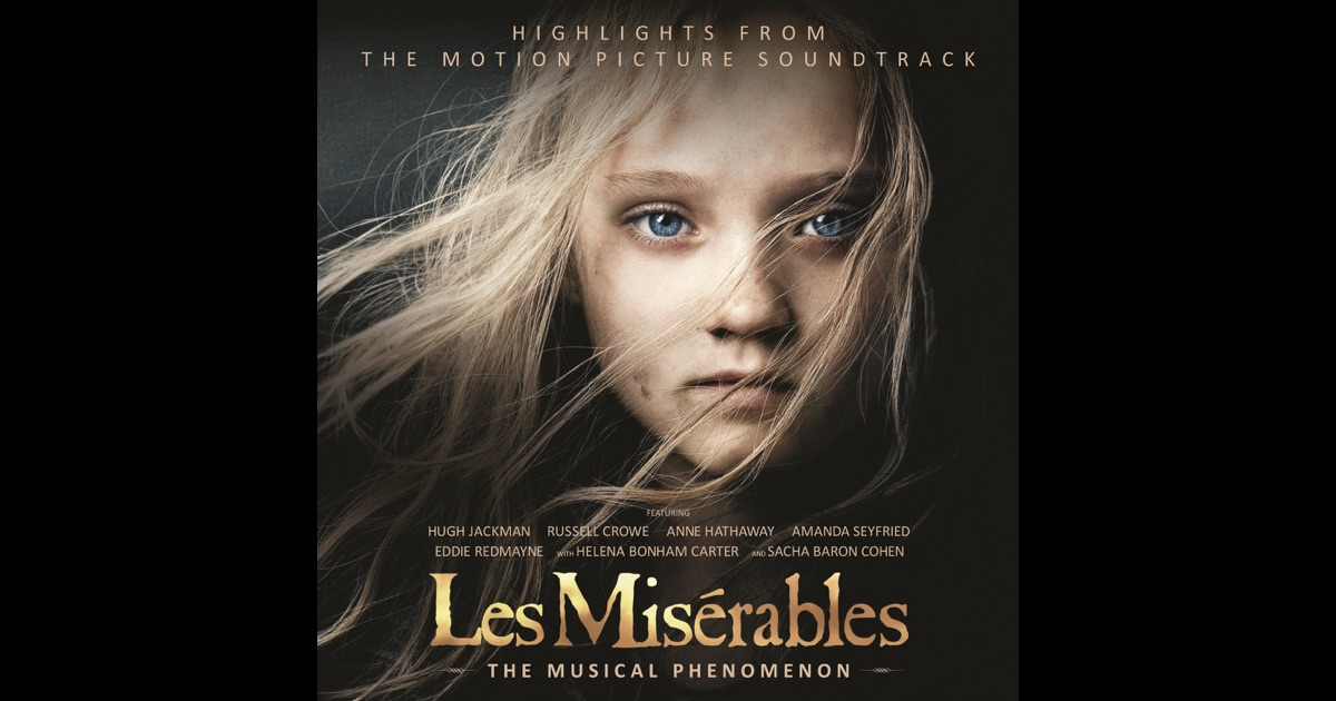 les misérables Les misérables is a 2012 musical drama film directed by tom hooper and  scripted by william nicholson, alain boublil, claude-michel schönberg, and  herbert.