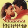 Shararat (Original Motion Picture Soundtrack)