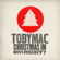Christmas This Year (feat. Leigh Nash) - TobyMac