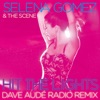 Hit the Lights (Dave Audé Radio Remix) - Single, Selena Gomez & The Scene