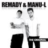 The Original - Remady & Manu-L