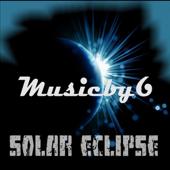 Solar Eclipse - EP