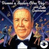 Lalo Guerrero - El Carnalito/Nunca Jamas