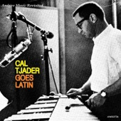 """Cal Tjader - Mambo At the """"M"""""""