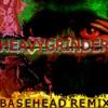Sway (Basehead Remix) - Single, Heavygrinder
