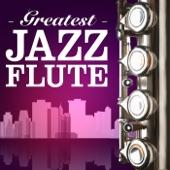 Dizzy Gillespie - Desafinado
