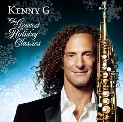 View album The Greatest Holiday Classics