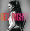 Get Right Remix EP