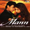 Mann Original Motion Picture Soundtrack