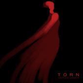 Torn-Nathan Lanier