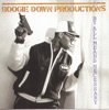 By All Means Necessary, Boogie Down Productions