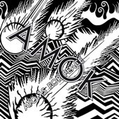 Download AMOK - Atoms for Peace on iTunes (Electronic)