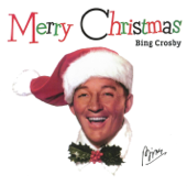 Merry Christmas: Bing Crosby