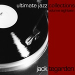 Ultimate Jazz Collections (Volume 18)