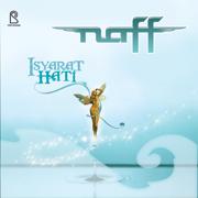 Isyarat Hati - Naff - Naff