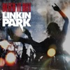 Bleed It Out - Single, LINKIN PARK
