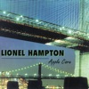 I'll Never Be The Same - Lionel Hampton