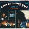 Rock Out With Dick Dale & His DelTones: Live At Ciro's ジャケット写真
