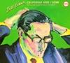 Polka Dots And Moonbeams  - Bill Evans
