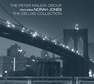 New York City - The Deluxe Collection Mp3 Download
